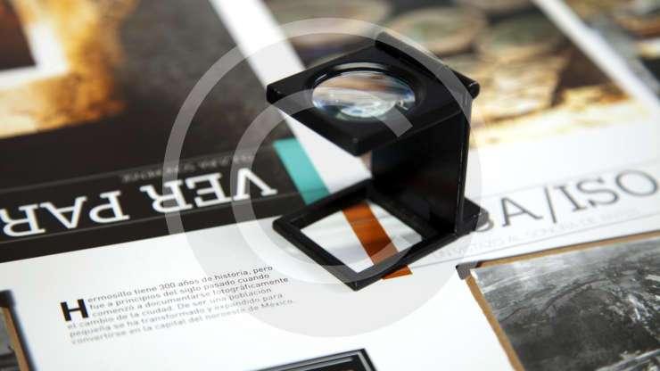 Digitalno kopiranje i štampanje